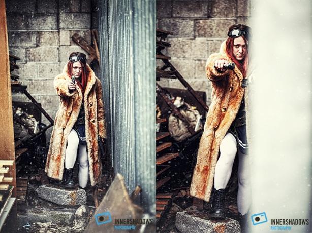 13Apr_Cosplay-159-2