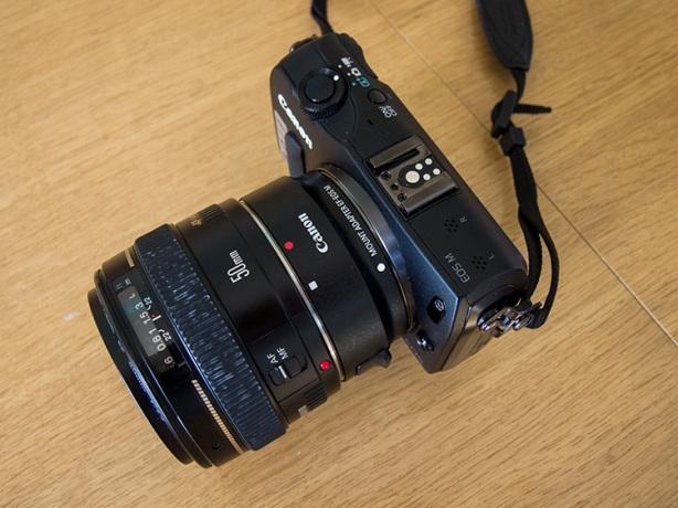 M-50mm